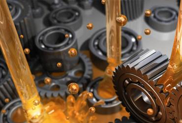我们都要了解的工业润滑油小常识