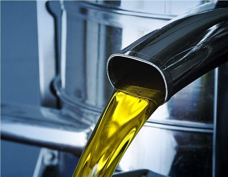 油性切削油使用中如何加强管理能避免污染变质延长使用寿命?