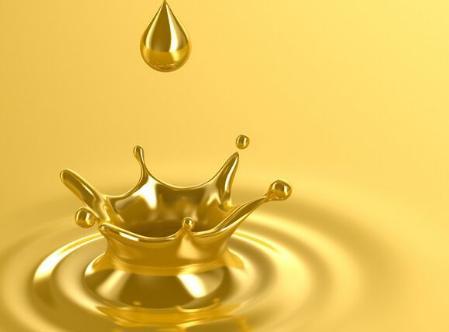 使用油液中会有水分产生、对系统同样产生危害,如何解决这种现象?